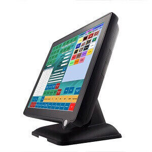 POS Hardware - Monitor